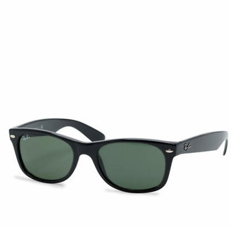 Brooks Brothers Ray-Ban Wayfarer Sunglasses