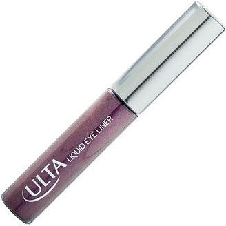 Ulta Liquid Eyeliner