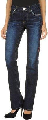 Kohzo Denim KOHZO Jeans