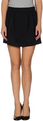 Kaos TWENTY EASY BY Mini skirts