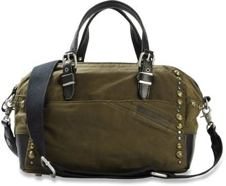 Diesel ELECCTRA SMALL