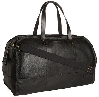 Cole Haan Greenwich Duffel Bag