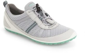Women's Ecco 'Biom Lite' Sneaker $99.90 thestylecure.com