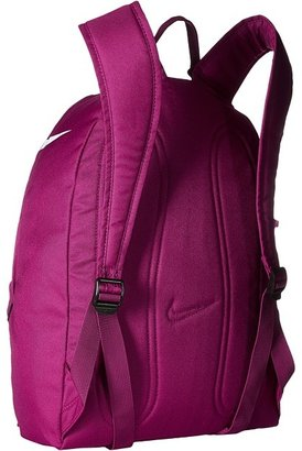 Nike Young Athletes Halfday BTS Backpack Backpack Bags