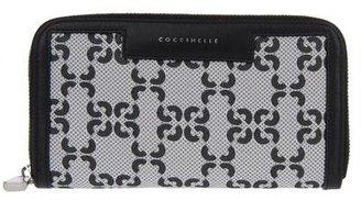 Coccinelle Wallet