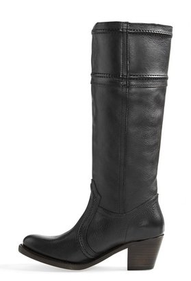 Frye 'Jane 14' Tall Pull-On Boot