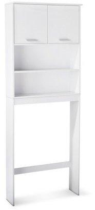 Room Essentials Space Saver Etagere - White