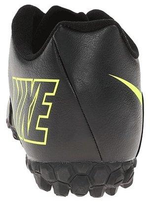 Nike Bomba II