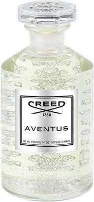 Creed Aventus, 250 mL