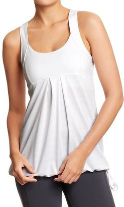 Old Navy Women's Active by Tanks