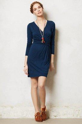 Anthropologie Mina Jersey Dress