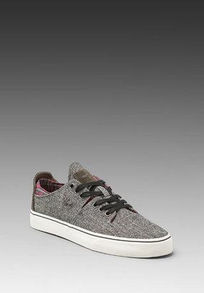 Creative Recreation Profaci Lo Top Sneaker