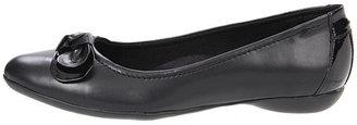 Easy Street Shoes Aviator