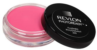 Revlon PhotoReady Cream Blush