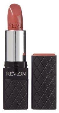 Revlon ColorBurst Lipstick - Ruby Nude