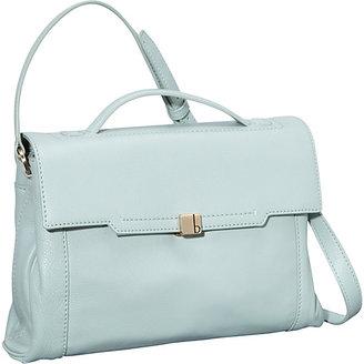 Botkier Adele Shoulder Bag