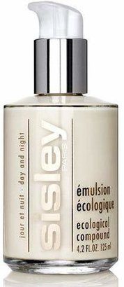 Sisley Paris Sisley-Paris Ecological Compound, 4.2 oz./ 125 mL