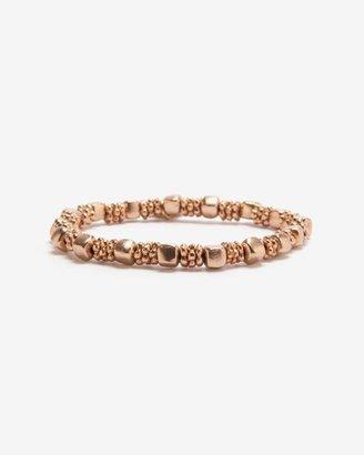 Philippe Audibert 3 Totem Bracelet