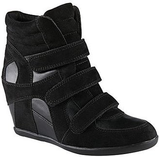 Call it SPRING Call It SpringTM Roeselare Wedge Sneakers