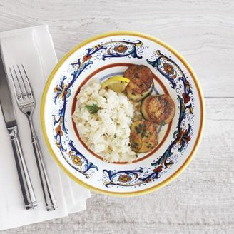 Sur La Table Nova Deruta Individual Pasta Bowl