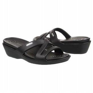 Crocs Women's Patricia II Sandal