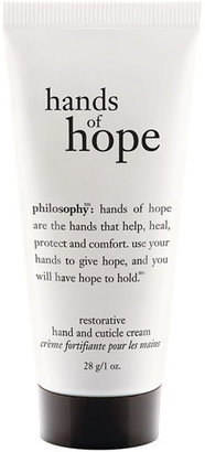 philosophy 'hands Of Hope' Hand & Cuticle Cream (1 Oz.)