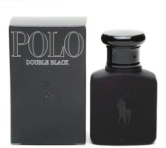 Polo Ralph Lauren Double Black Polo Double Black Eau De Toilette Spray