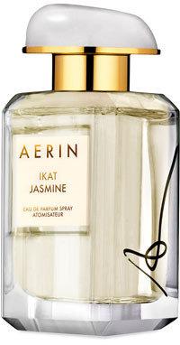 AERIN Beauty Limited Edition SIGNED Ikat Jasmine Eau De Parfum, 1.7oz