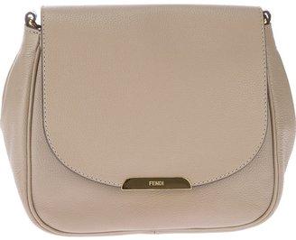 Fendi 'Forever' shoulder bag