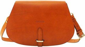 Dooney & Bourke Alto Saddle Bag