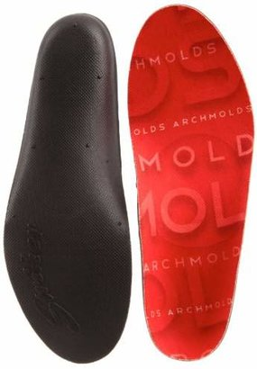 Archmolds Multisport Insole