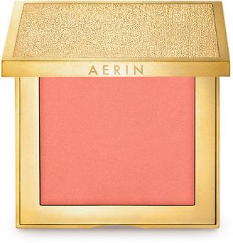 Estee Lauder AERIN Beauty Limited Edition Multi Color, Freesia
