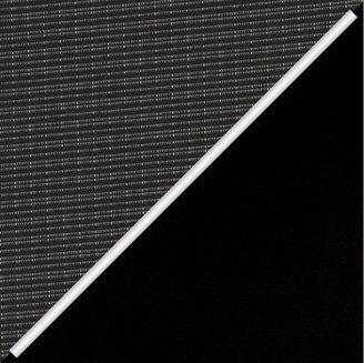 Britax Pavilion 70-G3 - Onyx