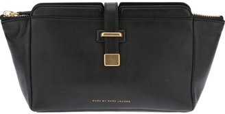 Marc by Marc Jacobs 'Natural Selection' clutch