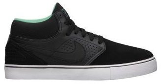 Nike Skateboarding P-Rod 5 Mid Leather Men's Shoes