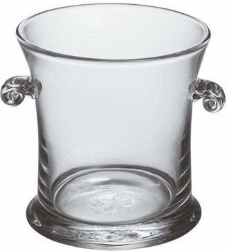 Simon Pearce Norwich Ice Bucket - M
