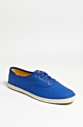 Keds 'Champion' Sneaker (Women)