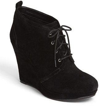 Jessica Simpson 'Catcher' Bootie