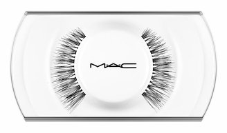 M·A·C MAC Cosmetics MAC 36 Lash