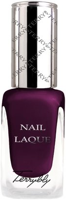 by Terry Nail Laque Terrybly