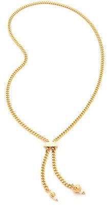 Vita Fede Mini Titan Necklace