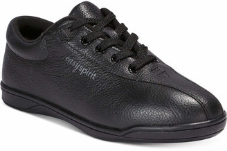 Easy Spirit AP1 Light Walking Sneakers Women's Shoes $75 thestylecure.com