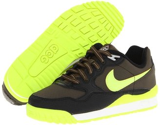 Nike Wildwood (Big Kid)