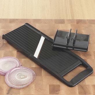Kyocera Wide Adjustable Ceramic Slicer