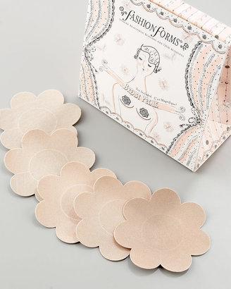 Fashion Forms Nylon Ultra Petals, Ten-Pack