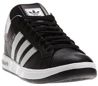 adidas Grand Prix Shoes