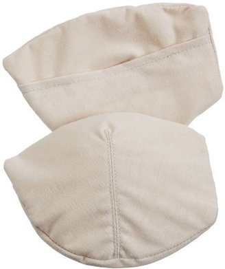 Pure Style Girlfriends Lightweight Bra Insert with Soft Cotton Cover