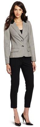 Trina Turk Women's Ivy League Blazer