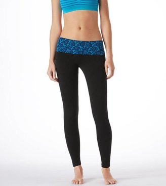aerie Skinny Yoga Pant