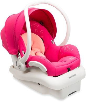 Maxi-Cosi Mico® Air Protect® Infant Car Seat in Passionate Pink